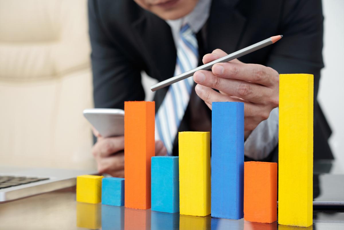Vendas para PMEs