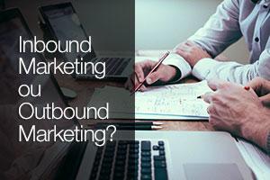 Imagem com referencia de inbound marketing