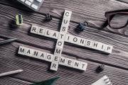 Conheça os principais tipos de CRM e suas aplicações