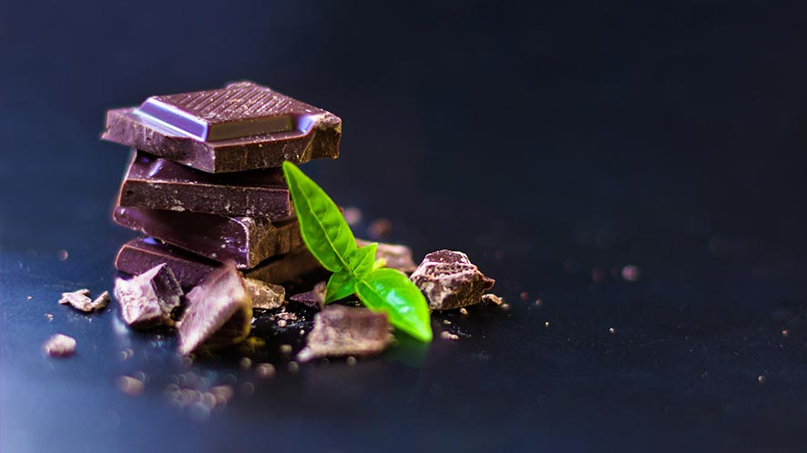 Making Chocolates At Home? 2 Tips For A Successful Experience