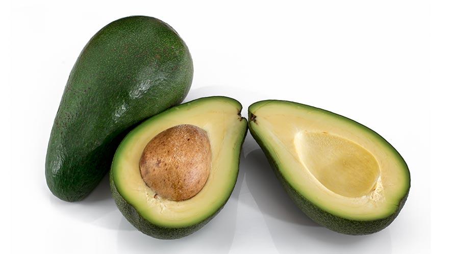 Avocado Nutritional Value and 12 Health Benefits