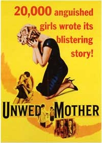 unwed-mother-movie-poster