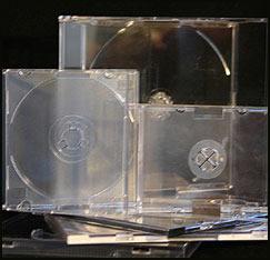 packaging_jewelcases