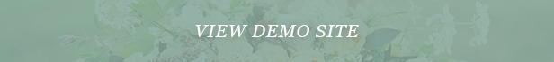 Go to Jack & Rose demo site