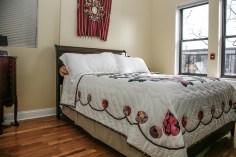 717 Willow bedroom-