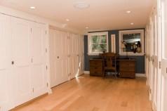 1009 Bloomfield St - basement
