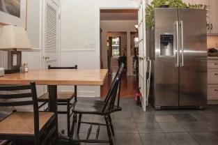 828 Hudson St 1 - kitchen 2
