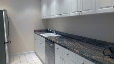 2 Constitution Ct. - Kitchen