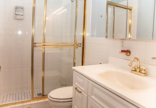 930 Hudson St 4 - bath 2
