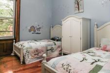 1248 Bloomfield St 2 bedroom 2