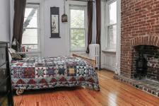 1248 Bloomfield St 2 bedroom