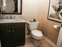 2 Constitution Ct 1003 - half bath