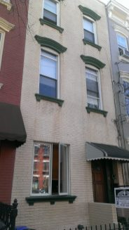 213 11th St - front