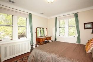 926 Castle Point Terrace - bedroom 1