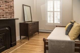 1249 Garden St - bedroom 4