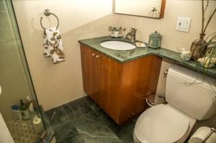1212 Garden St - bathroom 2