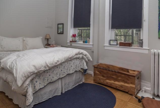 1011 Garden St - bedroom 3