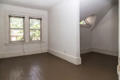366 Ogden Ave - Bedroom 2