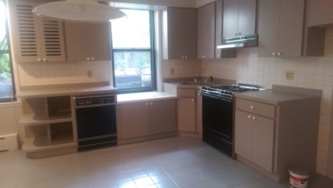 826WashingtonSt-Garden-kitchen