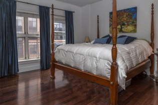 608 Observer Hwy 505 - bedroom 1