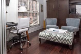 608 Observer Hwy 505 - bedroom 2