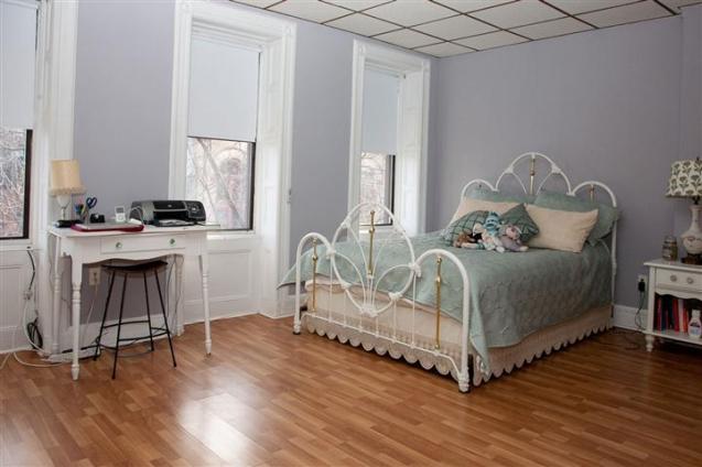 1114 Bloomfield St - Apt. 3 bedroom