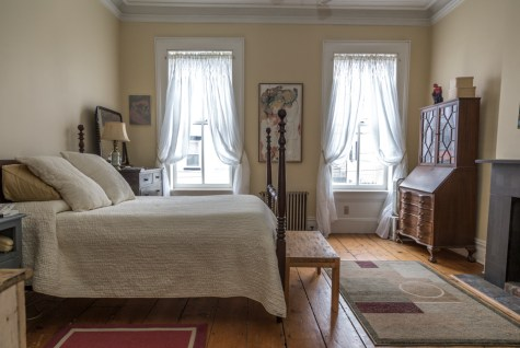 162 9th St - bedroom 1