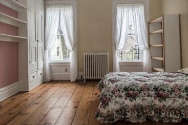 162 9th St - bedroom 2
