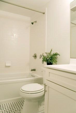 815 Washington St #4 - bath 2