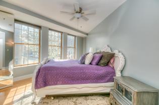 1100 Clinton St Hoboken NJ-large-002-7-Bedroom-1500x997-72dpi