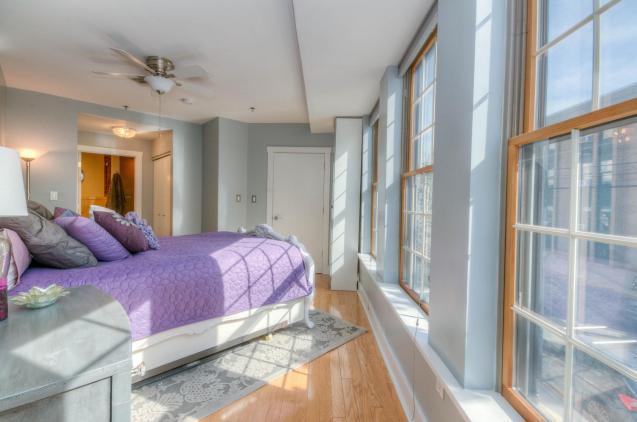 1100 Clinton St Hoboken NJ-large-003-2-Bedroom-1500x996-72dpi