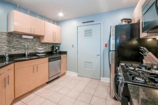 1100 Clinton St Hoboken NJ-large-007-4-Kitchen-1500x997-72dpi