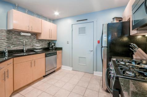 1100 Clinton St Hoboken NJ-large-007-4-Kitchen-1500x997-72dpi
