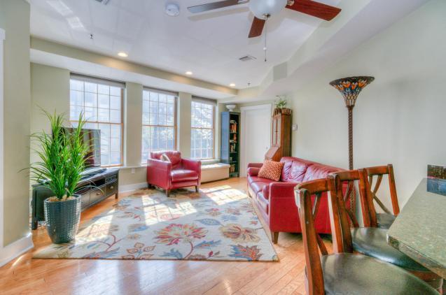 1100 Clinton St Hoboken NJ-large-012-10-Living Room-1500x996-72dpi