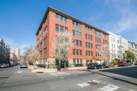 1100 Clinton St Hoboken NJ-large-018-16-Building Entryway-1500x997-72dpi