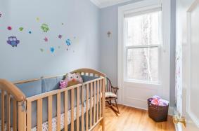 1111 Bloomfield St Hoboken NJ-large-003-1-Bedroom-1500x997-72dpi