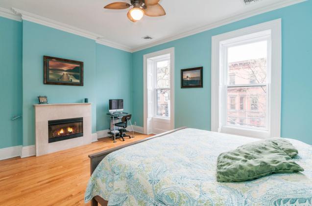 1111 Bloomfield St Hoboken NJ-large-008-7-Mastr-1500x997-72dpi