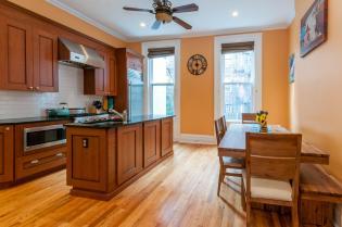 1111 Bloomfield St Hoboken NJ-large-010-10-Kitchen-1500x997-72dpi
