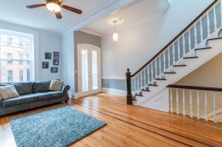 1111 Bloomfield St Hoboken NJ-large-017-16-Living Room-1500x997-72dpi