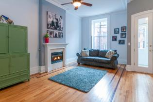 1111 Bloomfield St Hoboken NJ-large-018-17-Living Room-1500x997-72dpi