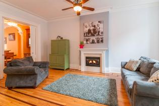 1111 Bloomfield St Hoboken NJ-large-019-19-Living Room-1500x1000-72dpi