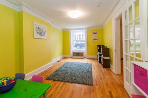 1111 Bloomfield St Hoboken NJ-large-021-15-Bedroom-1500x997-72dpi