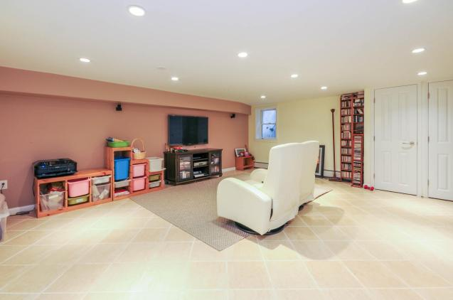 161 13th St - Basement (2)