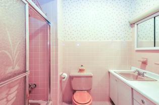 359 Ogden Ave - bathroom