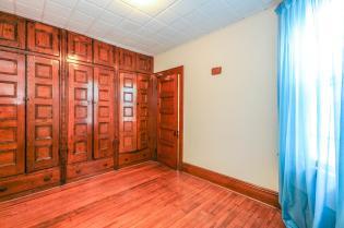 359 Ogden Ave - bedroom 3