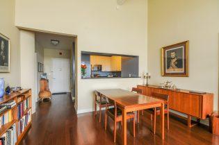 1500-washington-st-5f-dining-area