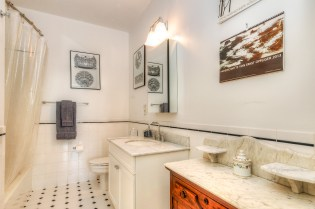 1500-washington-st-5f-master-bath