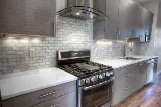 366-ogden-2-kitchen1
