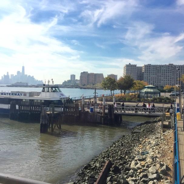 600-harbor-blvd-1001-ferry