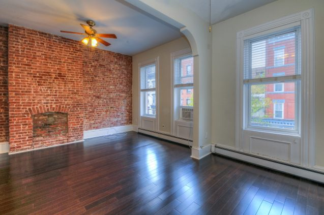 1027-willow-ave-21s